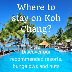 Tips for the best accommodation from backpacker huts to luxury resorts